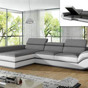 stili divani