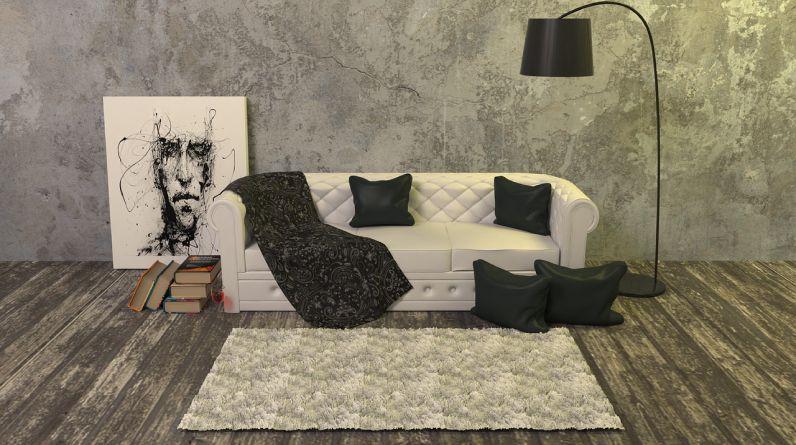 divano-letto