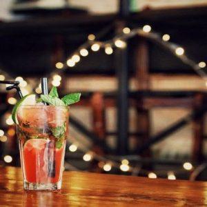 bar a natale