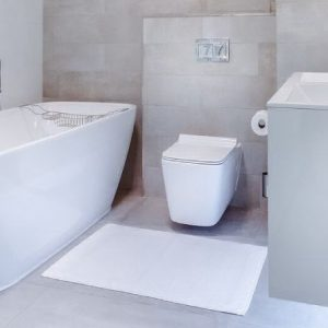 Sanitari bagno